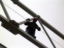 ремонт металлических конструкций в Нижнем Тагиле