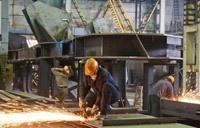 Заказать сборку металлоконструкций в Нижнем Тагиле