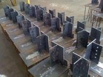 металлические закладные детали в Нижнем Тагиле