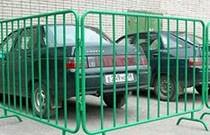 дорожные ограждения г.Нижний Тагил