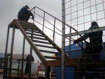 ремонт металлических изделий в Нижнем Тагиле